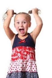 surprised kid (3)